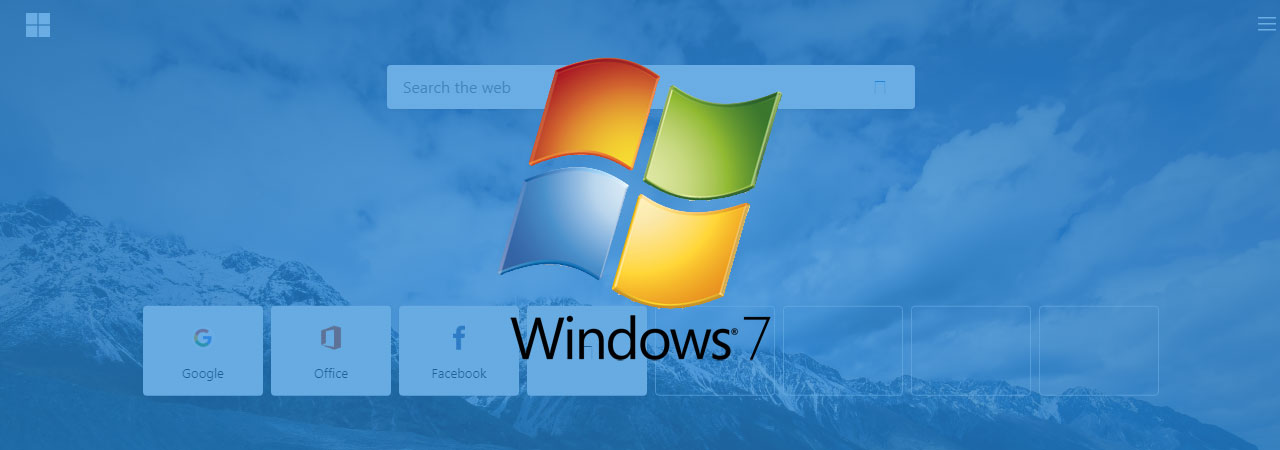 Windows-7-edge