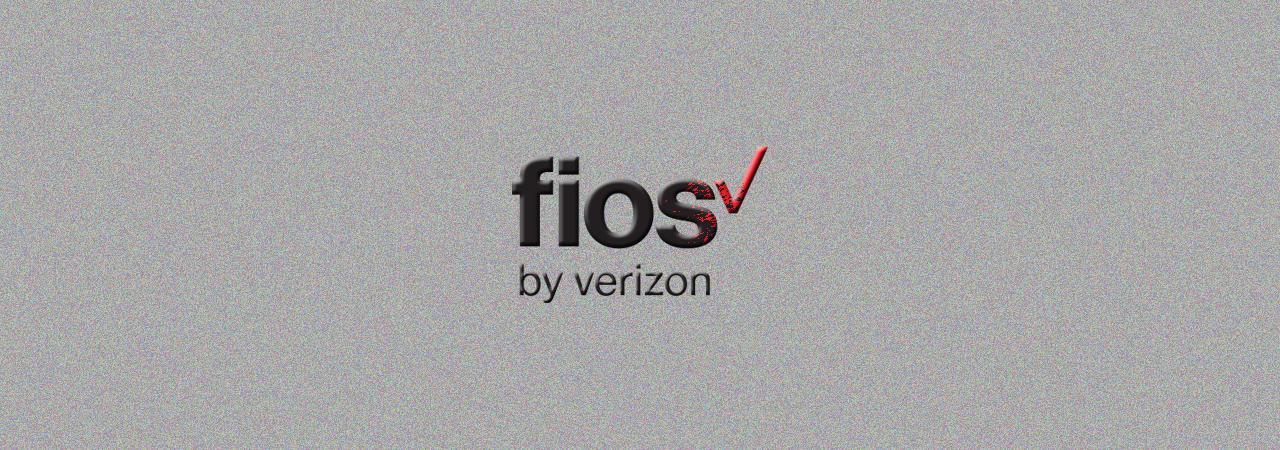Verizon Fixes Bugs Allowing Full Control of Fios Quantum Router