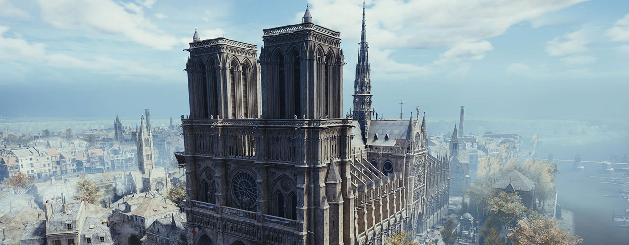 Notre-dame-creed