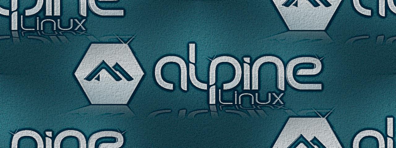 Bug in Alpine Linux Docker Image Leaves Root Account Unlocked