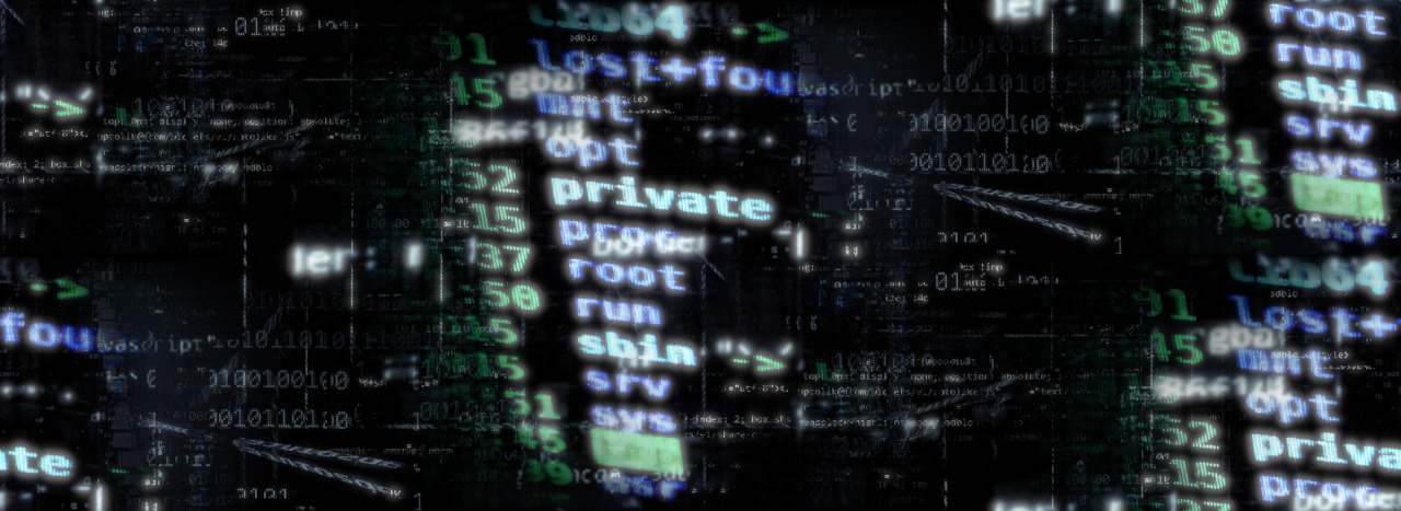 Hackers Selling Access and Source Code From Antivirus Companies