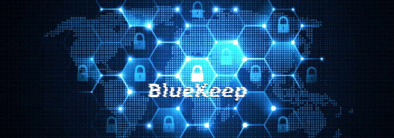 BlueKeep Remote Desktop Exploits Are Coming, Patch Now!