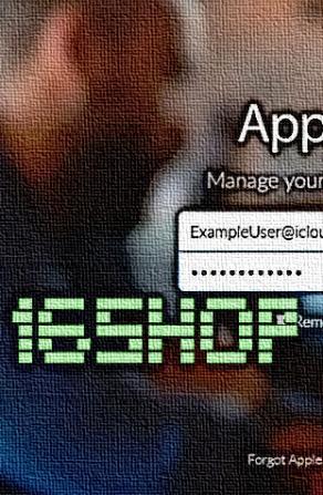 BleepingComputer.com - News, Reviews, and Technical Support