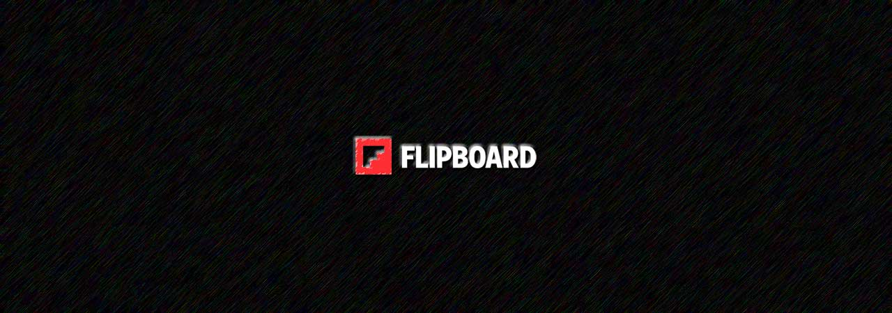 Flipboard Databases Hacked and User Information Exposed