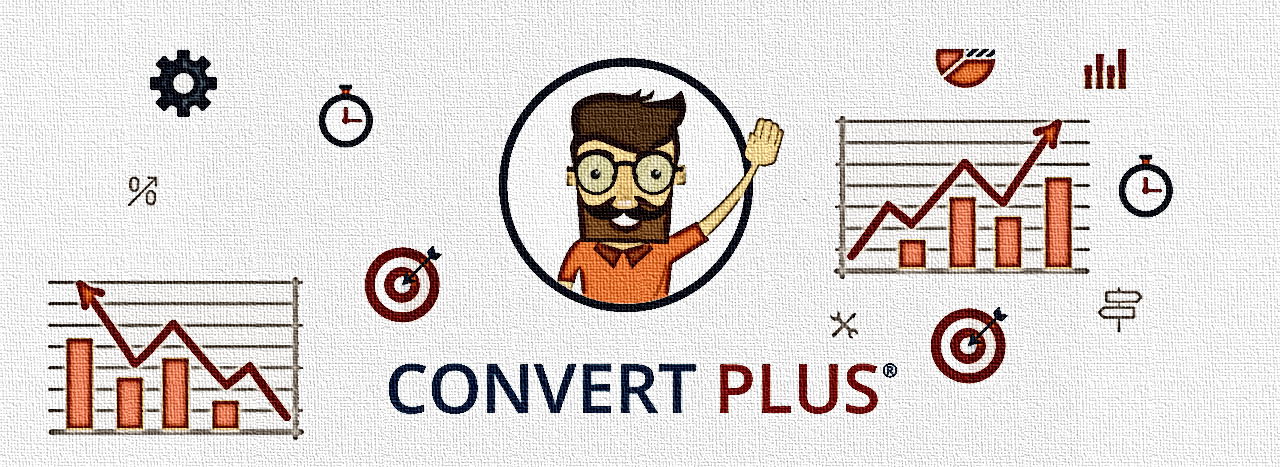 Convert Plus Plugin Flaw Lets Attackers Become a Wordpress Admin
