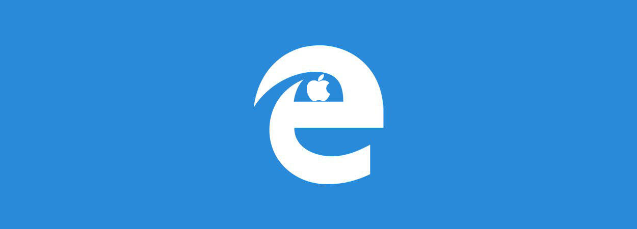 bleepingcomputer.com - Lawrence Abrams - Microsoft Officially Releases Microsoft Edge for Mac