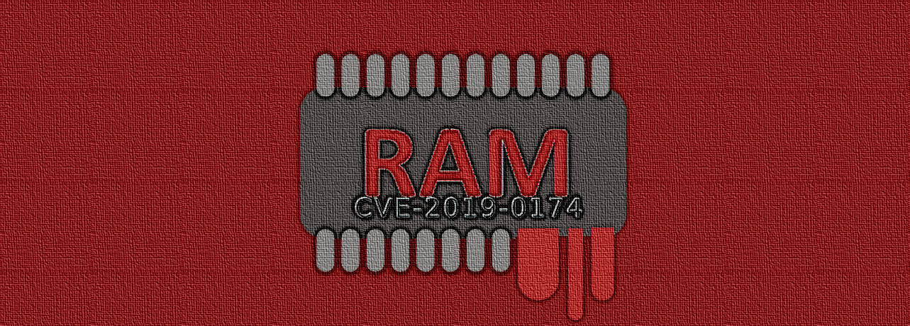 RAMBleed Attack Can Steal Sensitive Data From Computer Memory