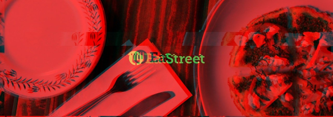 Hacker Steals Customer Payment Info in EatStreet Data Breach