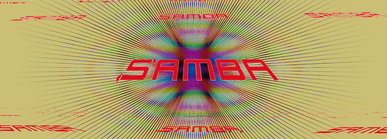 Samba Vulnerability Can Crash Active Directory Components
