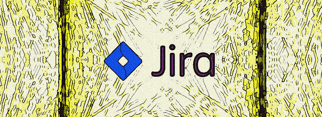 Jira Server and Data Center Update Patches Critical