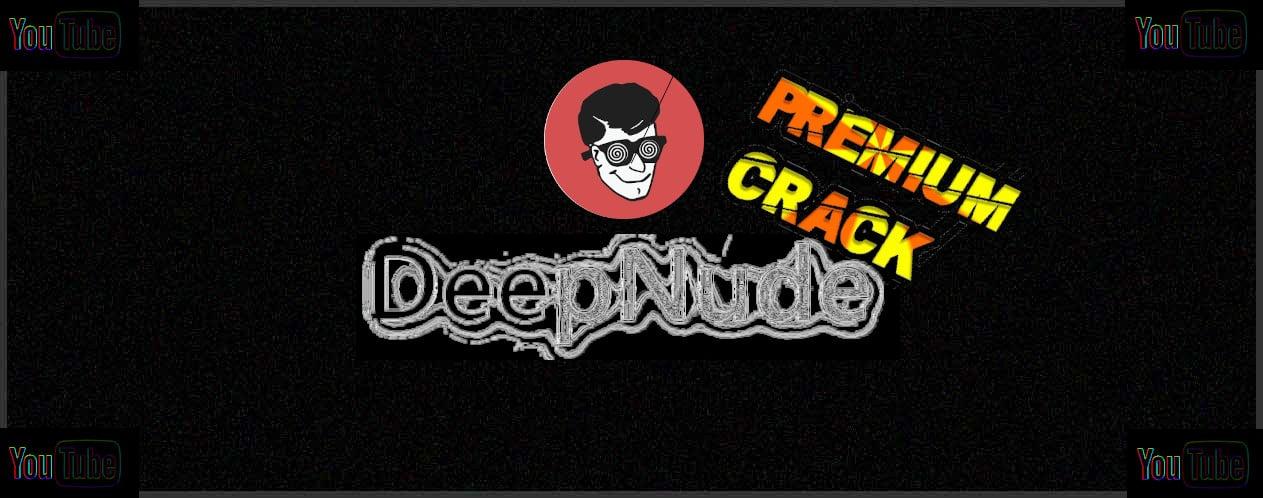 Fake DeepNude Downloads Gives You Malware Instead of Nudes
