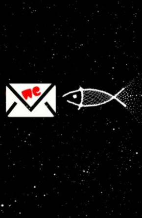 Phishing Campaign Bypasses Email Gateways via WeTransfer Alerts Image