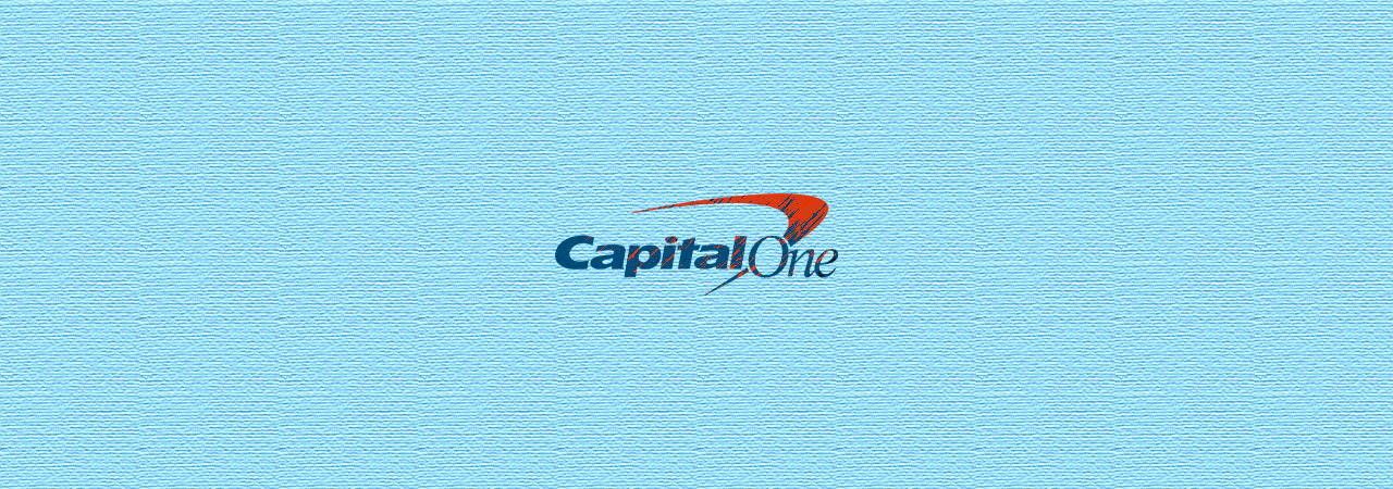 how to make a pin for my capital one credit card