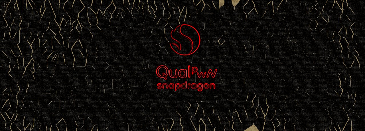 QualPwn Bugs In Snapdragon SoC Can Attack Android Over the Air