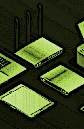 BleepingComputer com - News, Reviews, and Technical Support