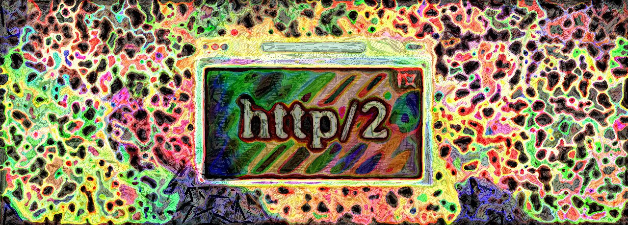 New HTTP/2 Flaws Expose Unpatched Web Servers to DoS Attacks