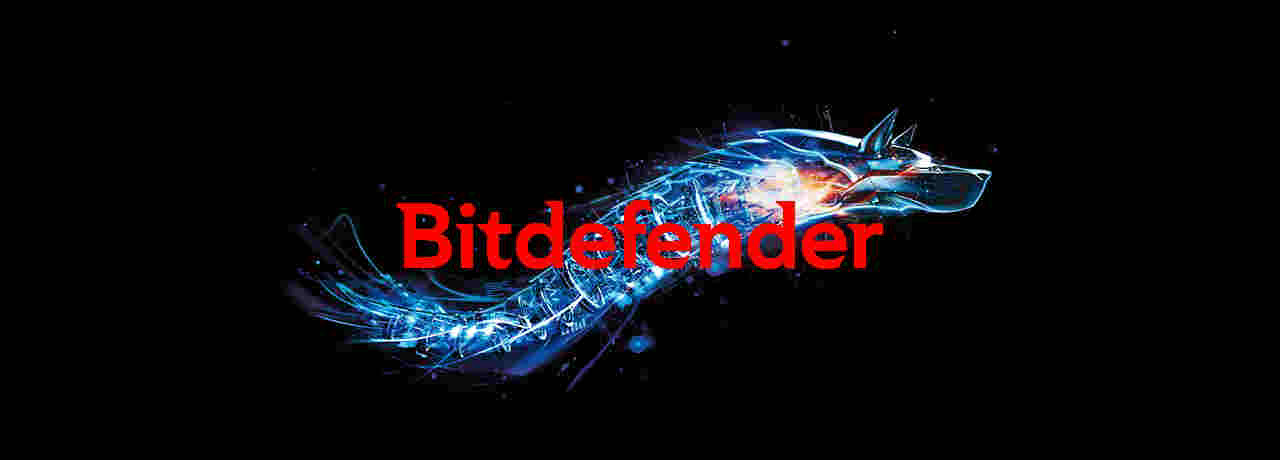 Best Antivirus 2020 Reddit.Bitdefender Fixes Privilege Escalation Bug In Free Antivirus