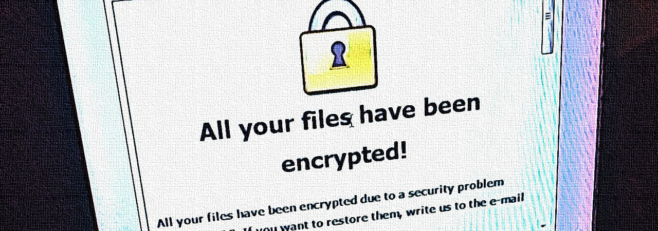 Students Rejoice: School District Closed by Ransomware Attack