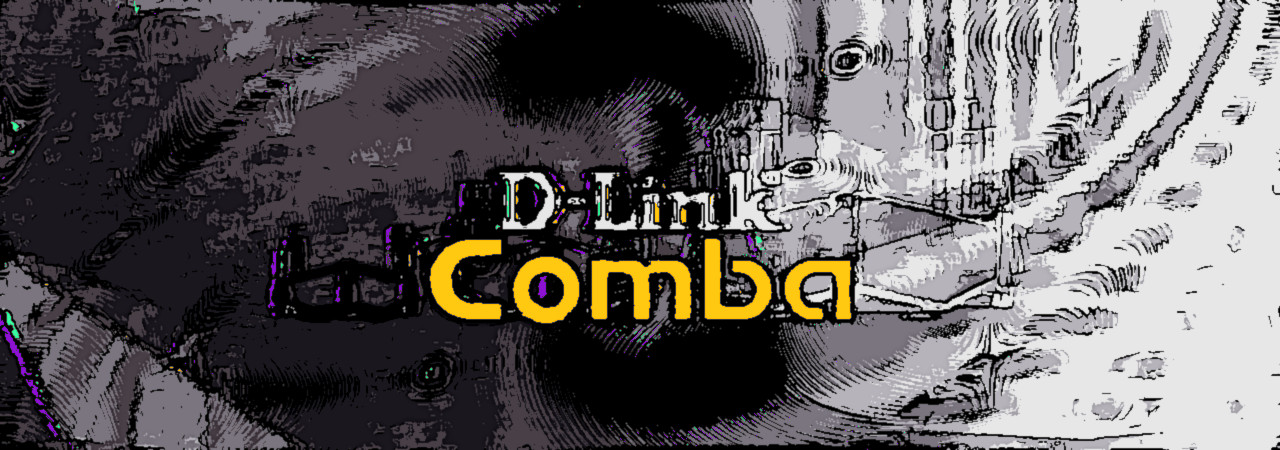Bugs in D-Link and Comba Networking Gear Disclose Passwords