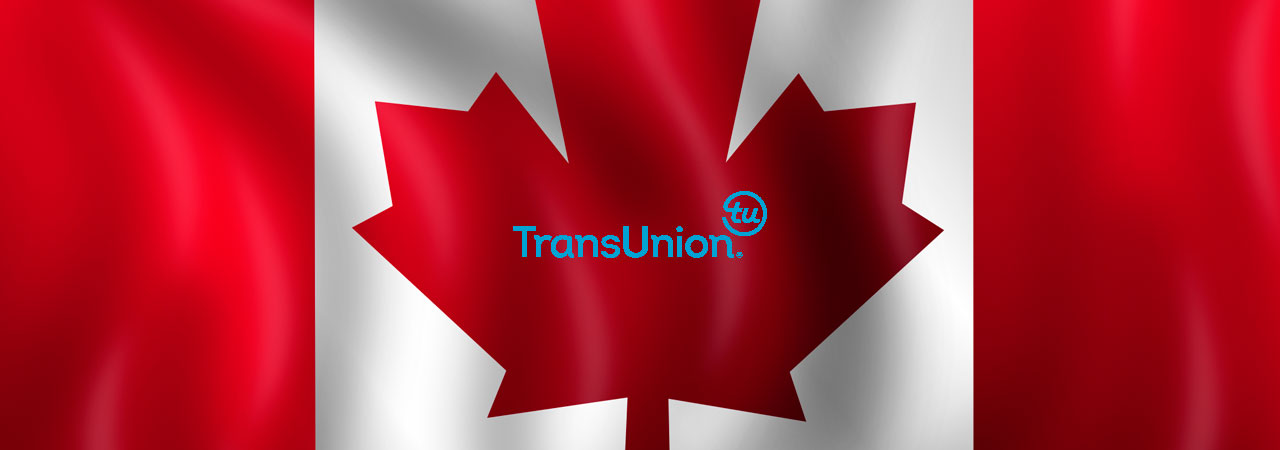 Credit Info Exposed in TransUnion Credential Stuffing Attack