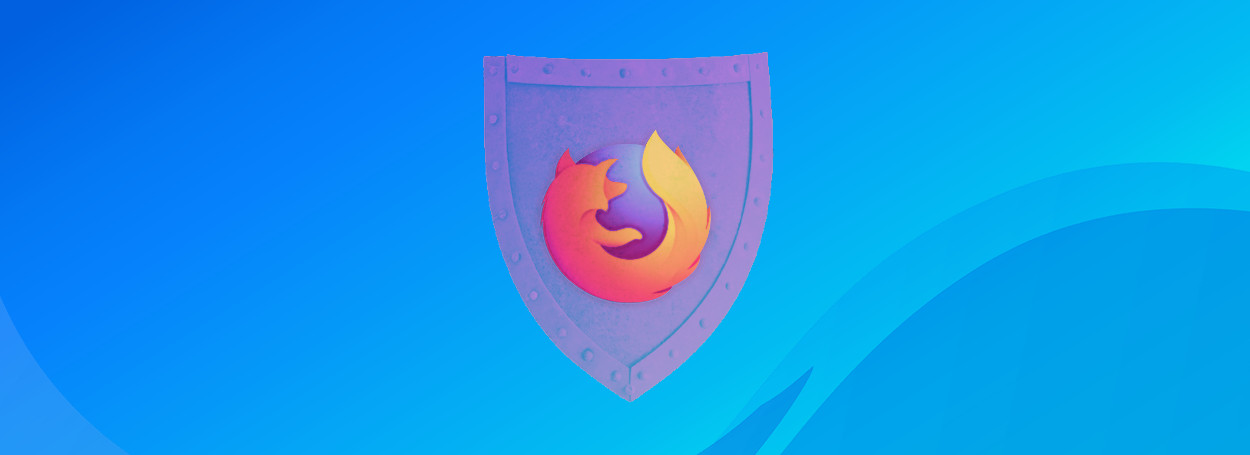 Firefox 70 Address Bar Gets New Security Indicators, Shames Insecure Sites