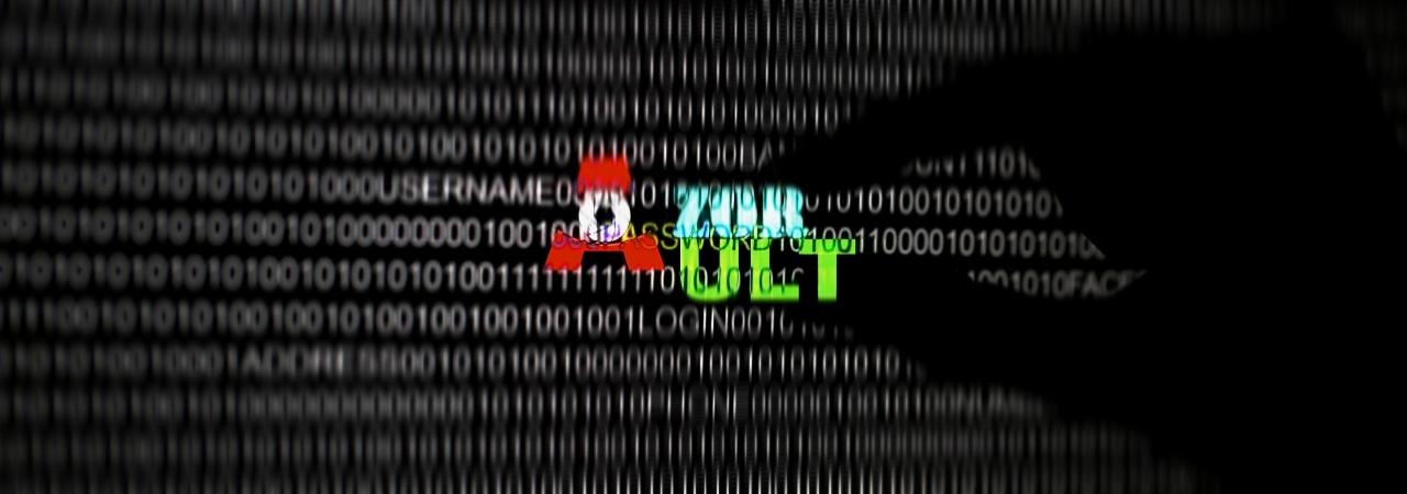AZORult Malware Infects Victims via Fake ProtonVPN Installer