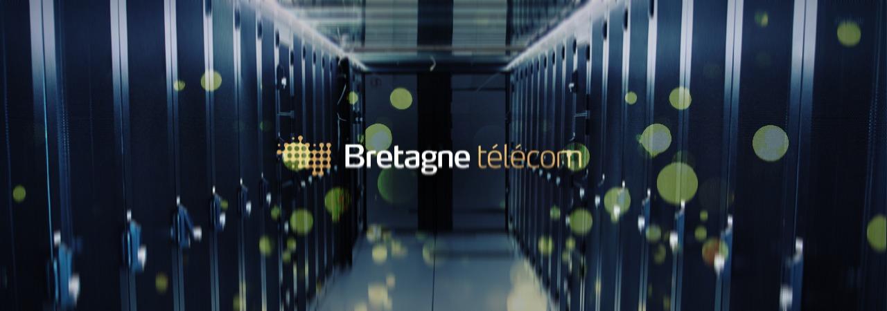 DoppelPaymer Hacked Bretagne Télécom Using the Citrix ADC Flaw