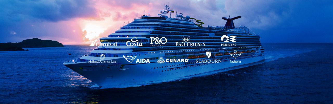 Carnival Cruise Line Operator Discloses Potential Data Breach