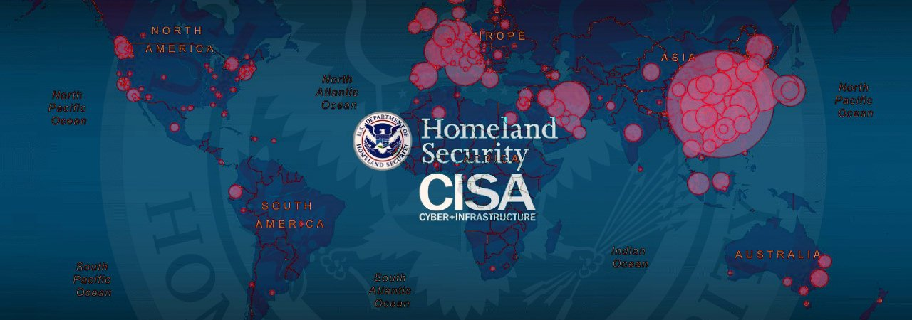 US Govt Shares Tips to Defend Against Coronavirus Cyber Scams