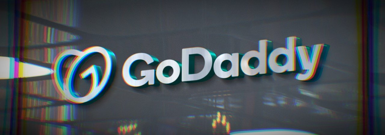 GoDaddy notifies users of breached hosting accounts