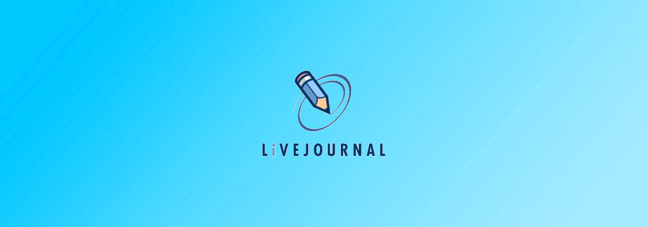 26 million LiveJournal accounts being shared on hacker forums