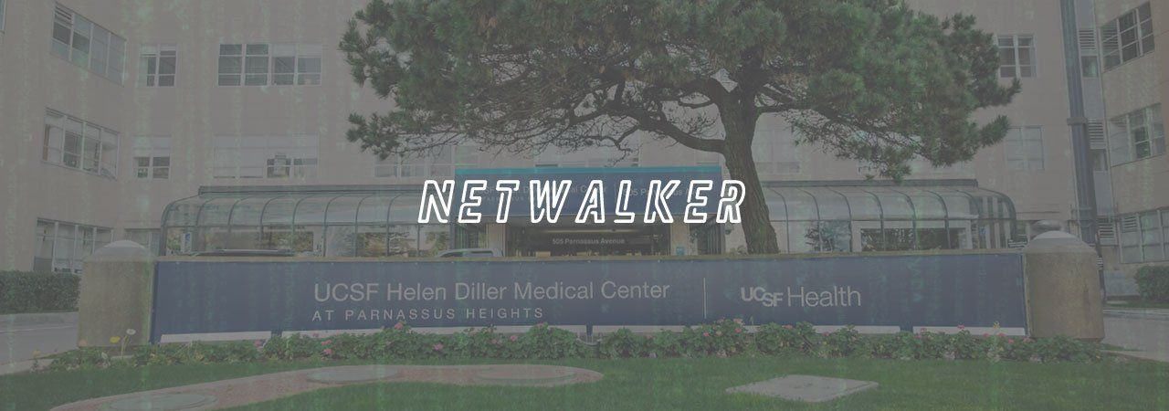 Image of article 'Netwalker ransomware continues assault on US colleges, hits UCSF'