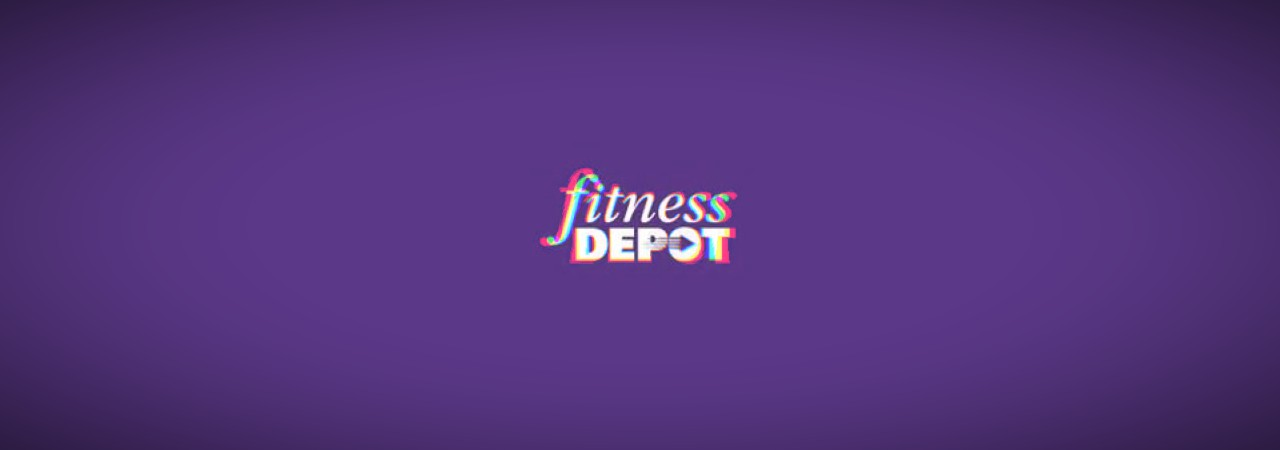 Fitness Depot hit by data breach after ISP fails to 'activate the antivirus'