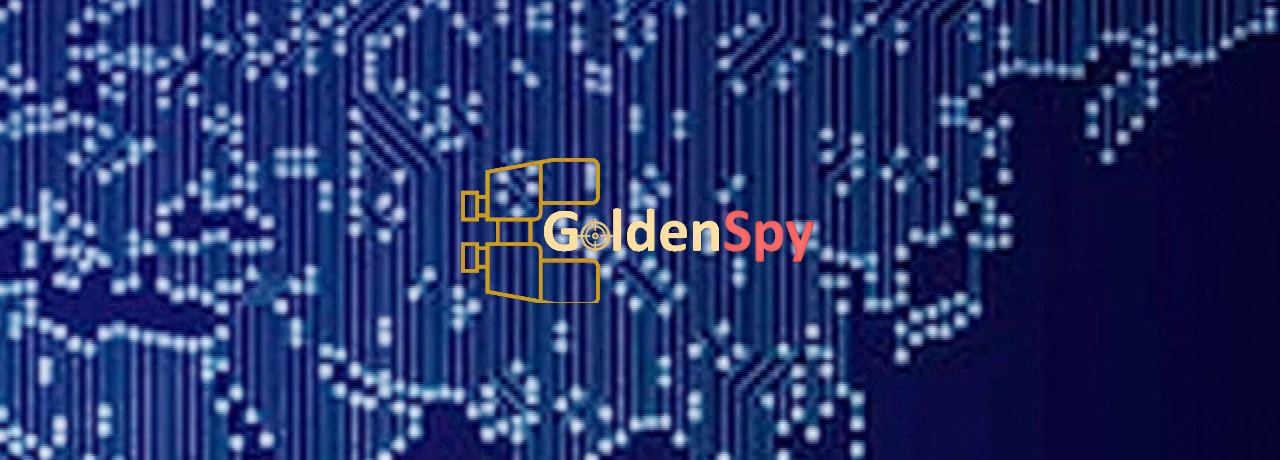 GoldenSpy backdoor installed by tax software gets remotely removed