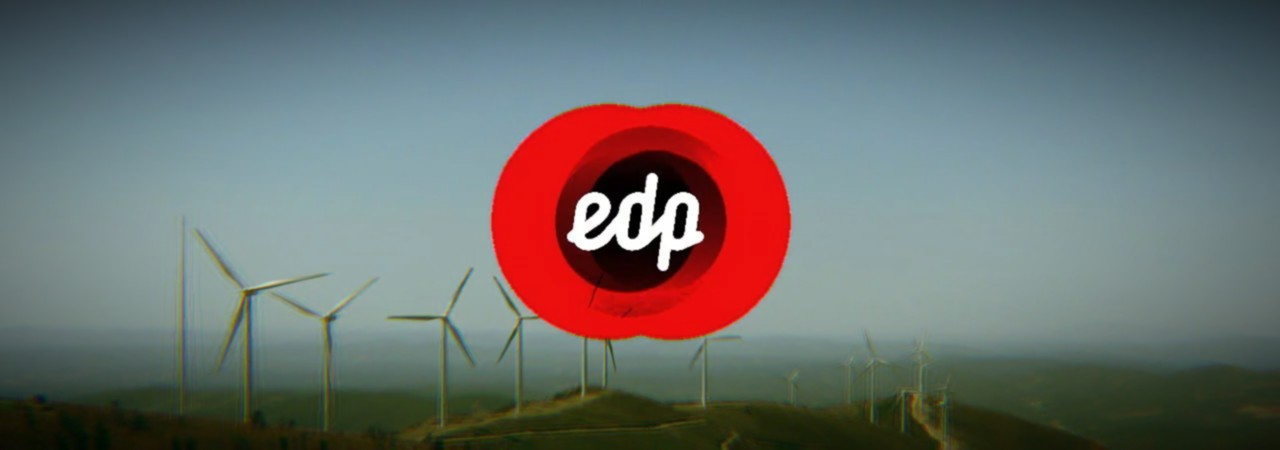 EDP energy giant confirms Ragnar Locker ransomware attack