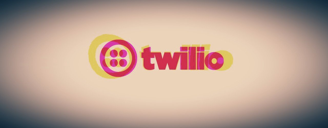 Twilio exposes SDK, attackers inject it with malvertising code