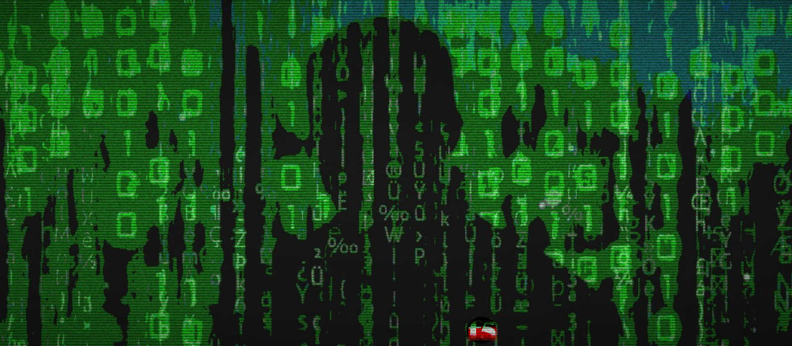 FBI: Iranian hackers trying to exploit critical F5 BIG-IP flaw