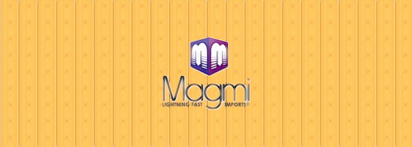 Magento plugin Magmi vulnerable to hijacking admin sessions