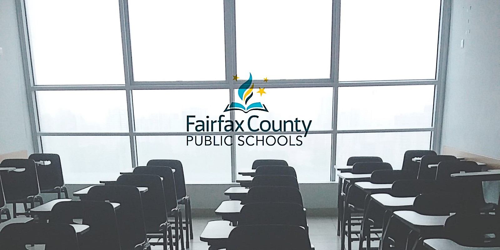 Fairfax County schools hit by Maze ransomware, student data leaked