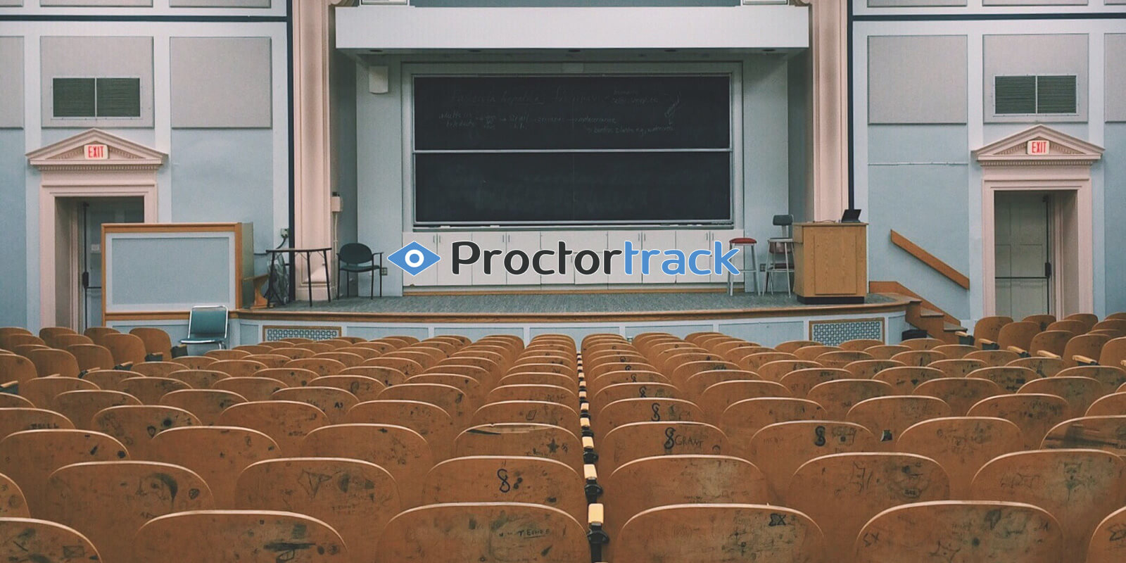 ProctorTrack