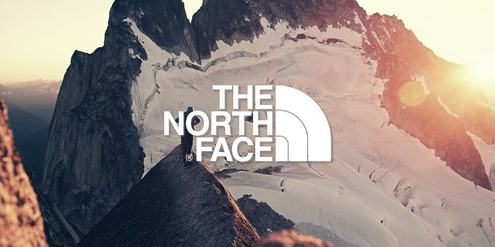 The North Face resets passwords after credential stuffing attack