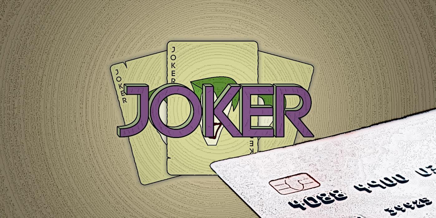 JokerCard.jpg