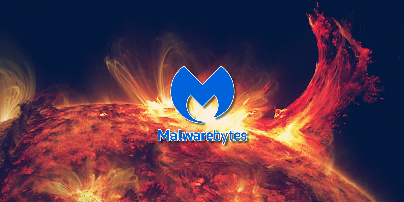 SolarWinds hackers also targeted security specialist Malwarebytes