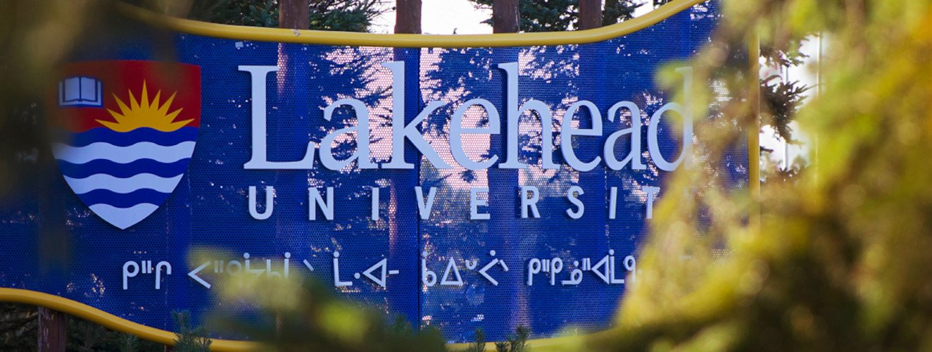 Lakehead University shuts down campus network after cyberattack