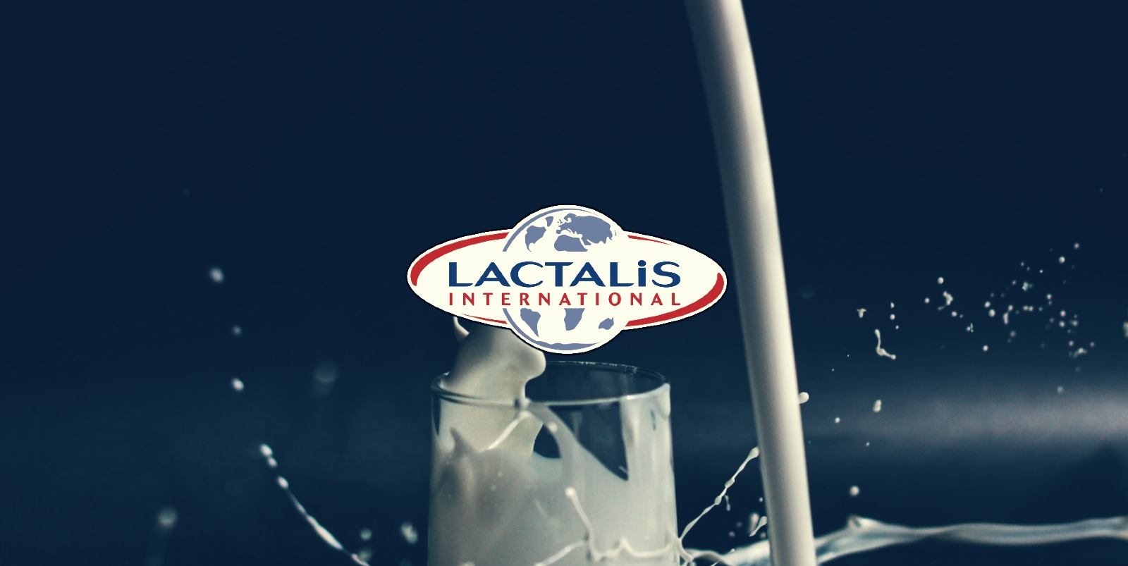 World's leading dairy group Lactalis hit by cyberattack