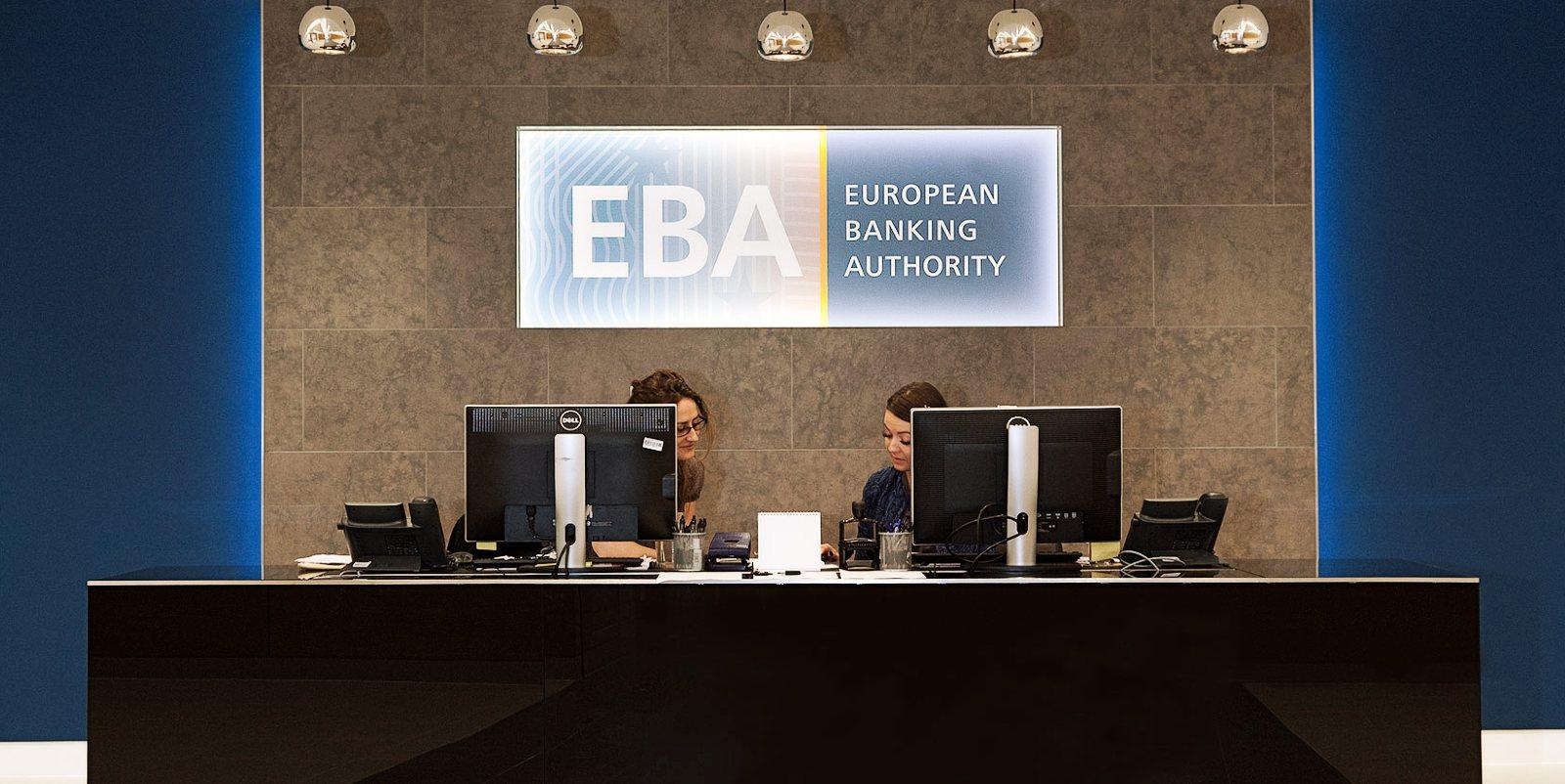 European Banking Authority discloses Exchange server hack