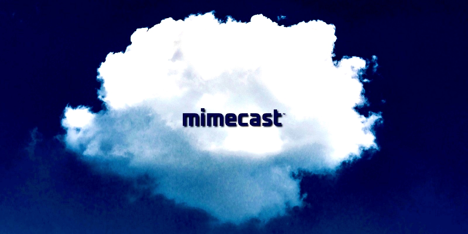 Mimecast: SolarWinds hackers used Sunburst malware for initial intrusion