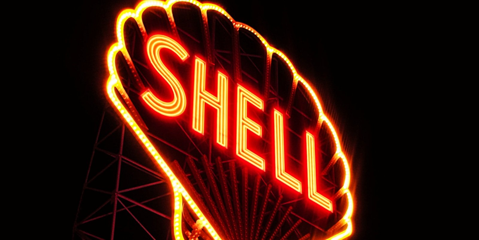 Energy giant Shell discloses data breach after Accellion hack