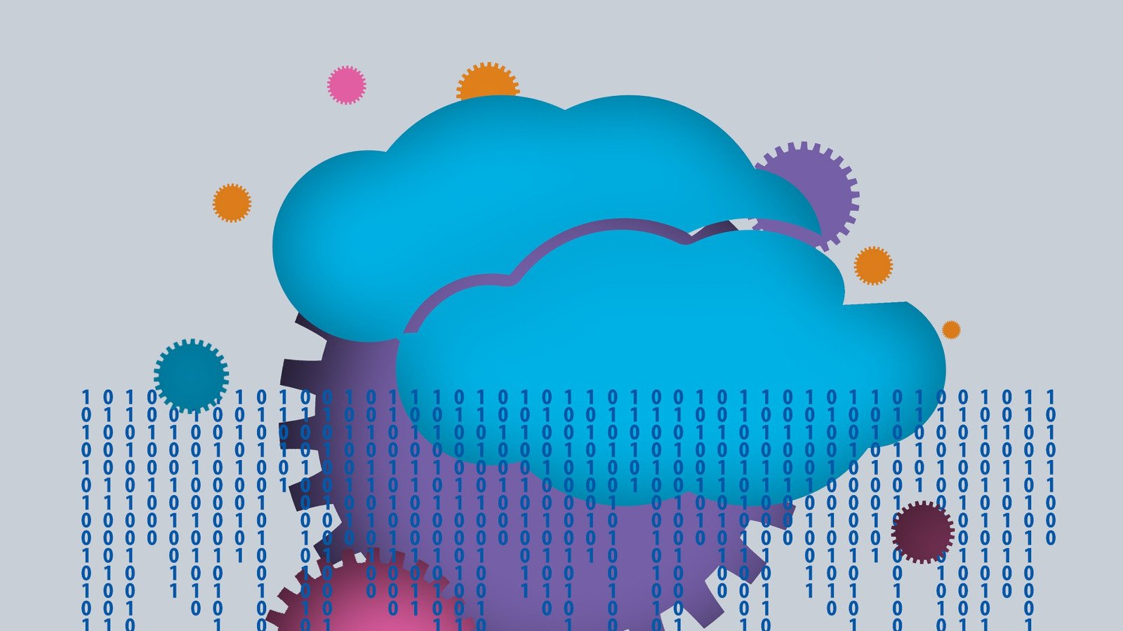 Cloud misconfigurations expose data of over 100 million Android users