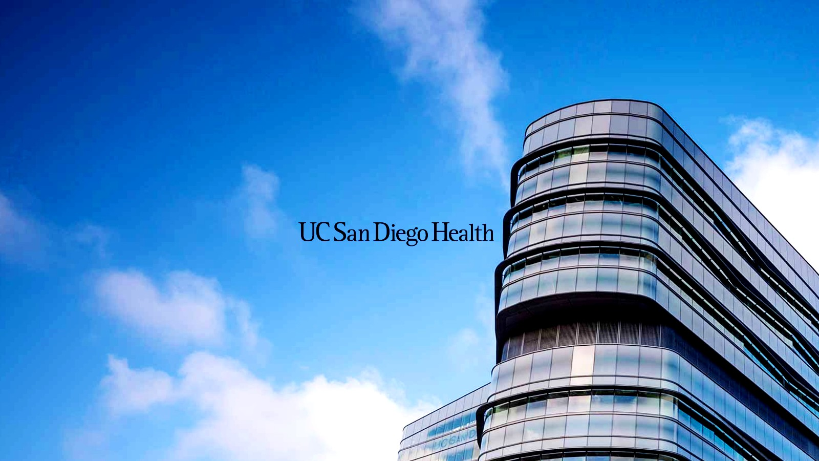UC San Diego Health discloses data breach after phishing attack